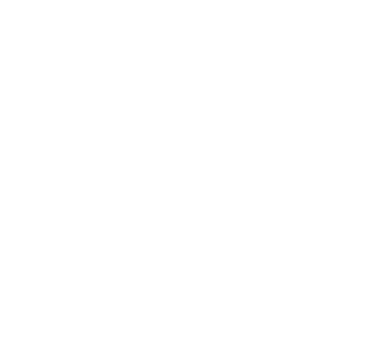 Celebrating 40 years of sound business