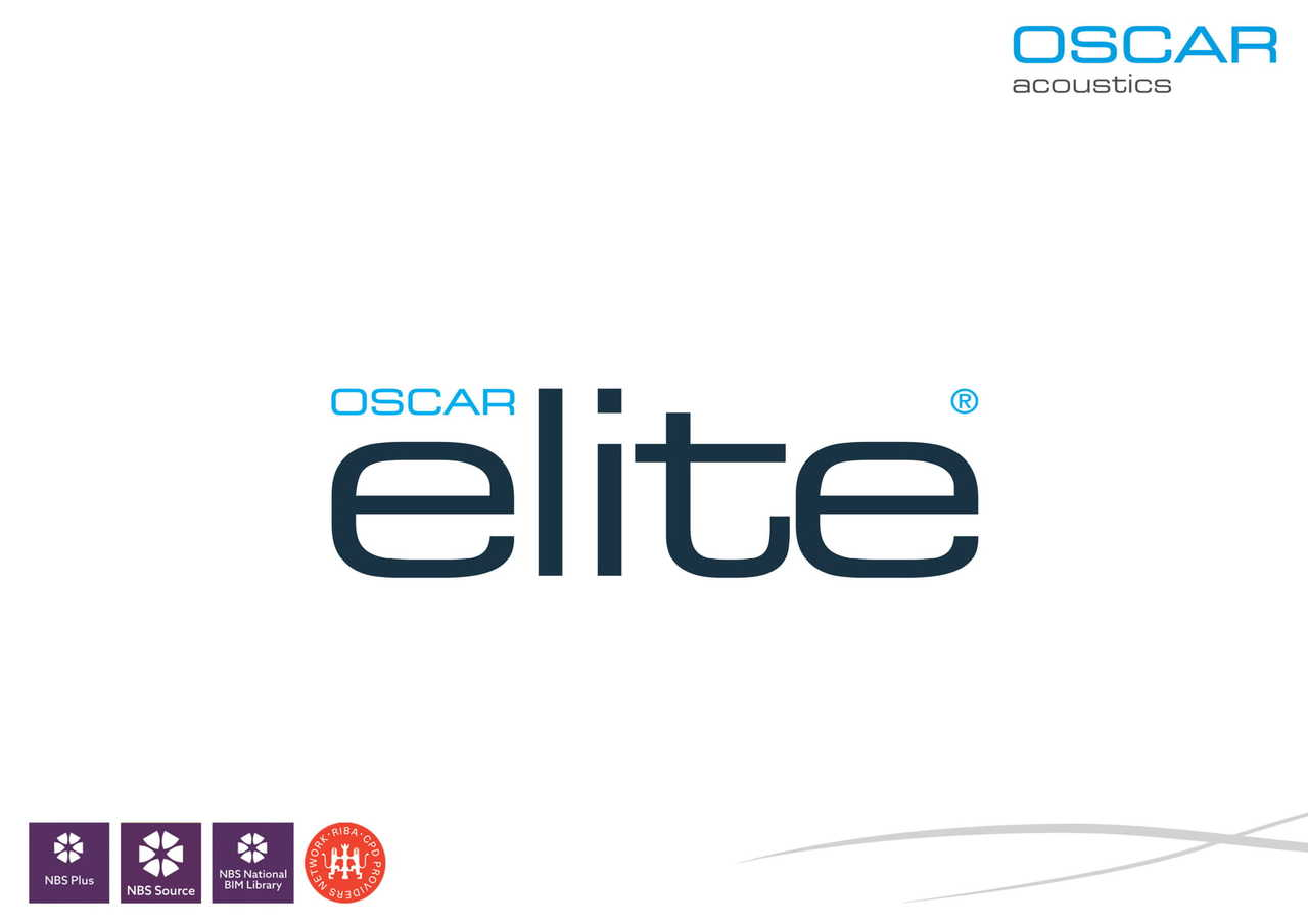 Oscar Elite Image Pack