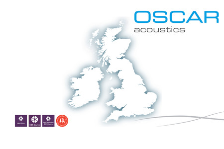UK Acoustic Installations