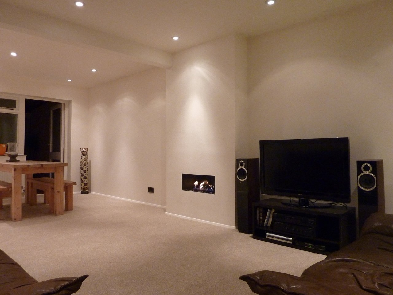 london sound proofing installation guide